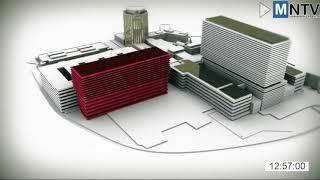 359 millones de euros para construir un nuevo Hospital La Paz en 10 años