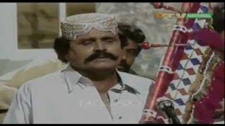 Jalal Chandio Column Aijaz Mangi Voice Of Sajid Chakrani Tando Adam Sindhi