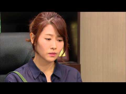 [HOT] 모두 다 김치 65회 - 자신의 아내가 숨긴 사실을 알게 된 재한(노주현), 그의 반응은? 20140729