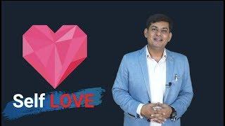 Self Love || Motivational Speaker Anurag Rishi