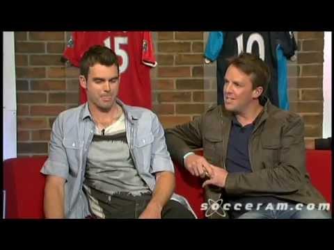 Anderson & Swann