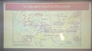 serkan hoca genel tarih semineri (2)