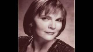 Menelaus sung by Grace Gori, Mezzo-Soprano