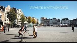 Vivre à Saint Quentin