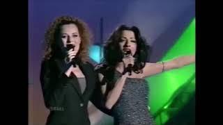 1998-Diva