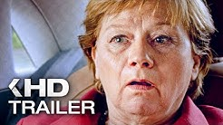 DIE GETRIEBENEN Trailer German Deutsch (2020)