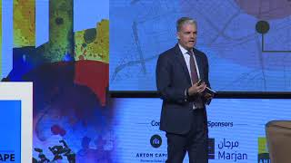 Expansion of digital economies through digital clusters and innovation districts: Global vs local thumbnail