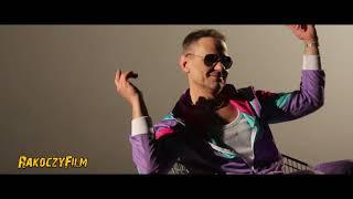 Dance Expres - Bum tarara bum (Disco-Polo.info)