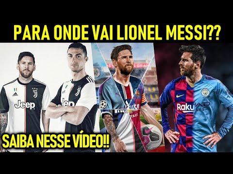 Goleadores De La Uefa Champions League