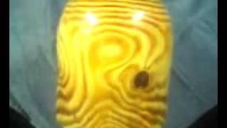 050109 113900