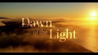 Dawn of the Light - ENGLISH