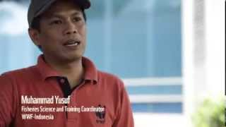 Ecosystem Approach To Fisheries Managament  Eafm-indonesia