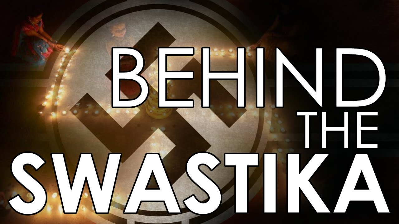 Behind the swastika origins of the nazi symbol history hamster behind the swastika origins of the nazi symbol history hamster youtube biocorpaavc