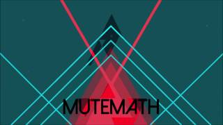 Watch Mutemath Valium video
