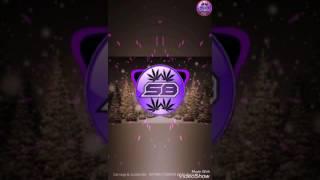 CARNAGE & JUNKIE KID - BTFWD ( TERROR BASS REMIX ) [BASS BOOSTED]