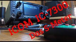 Ic 7300 - Travel Online