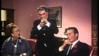 Cantinflas un quijote sin mancha el señor palomo y la señora gabilan