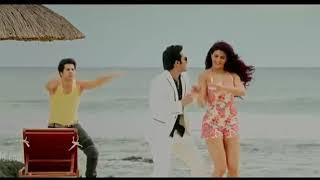 aoo to sahi. JUDUAA 2 new song. pagalworld.com|by PD ki vines