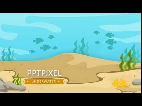 jasa-video-animasi-promosi-tempat-wisata-untuk-traveler,-wahana-water-sports-wisatawan,-wisata-air