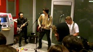 Nachlader - Soll/Haben Record Release 20.11.09 (HD)