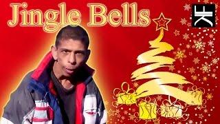 Gipsy Rapper Foku Me - Jingle Bells Remix