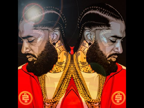 [FREE] Blue Laces 3 Instrumental 2019 – Nipsey Hussle Tribute Type Beat