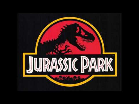 Two Door Cinema Club - Jurassic Park Theme Tune