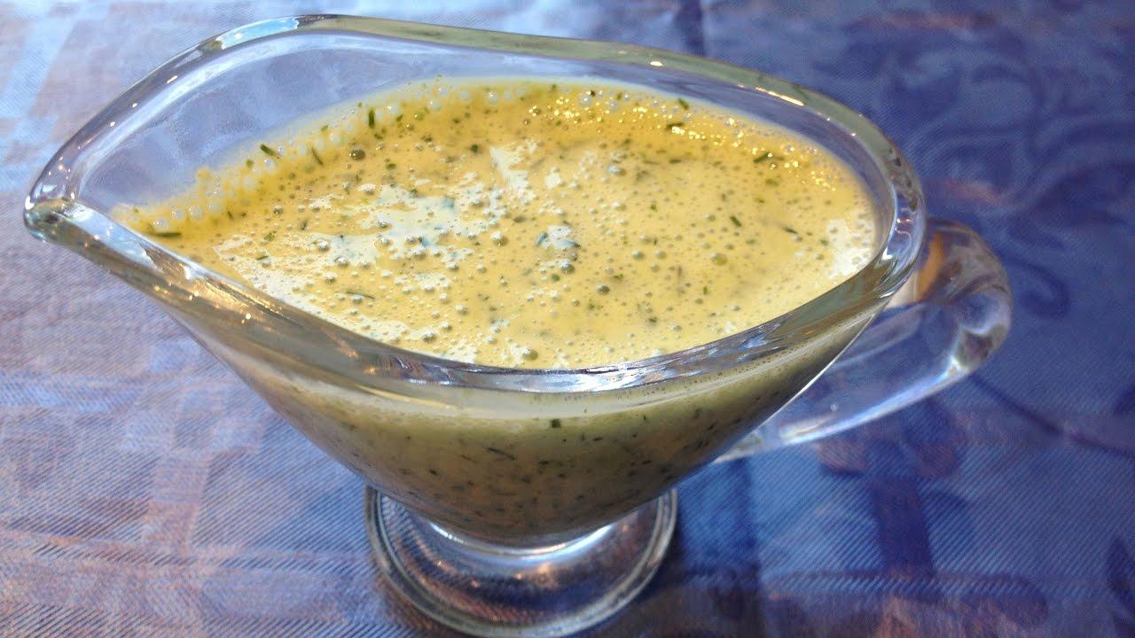 Карри овощное рецепт с фото