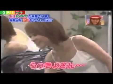 World Champion Masturbation in Japan from YouTube · Duration:  2 minutes 49 seconds