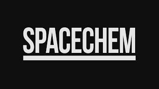 SpaceChem Review (Video Game Video Review)