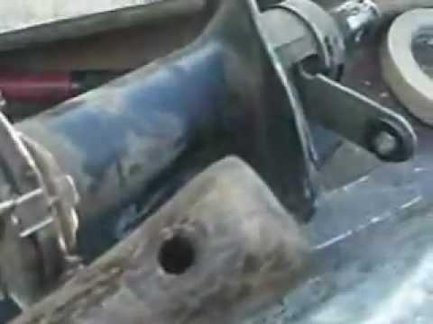 S10 steering columnwmv youtube sciox Gallery