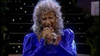 Celia Cruz - La Dicha Mia (2)