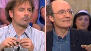 Josiane Balasko, Eurovision 2006 - On a tout essayé - 13/05/2006