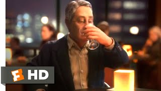 Download Anomalisa (2015) - I Might Have Psychological Problems Scene (1/10) | Movieclips