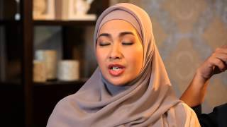Love Birds - Alya Rohali & Faiz Ramzy (part 5 of 5)