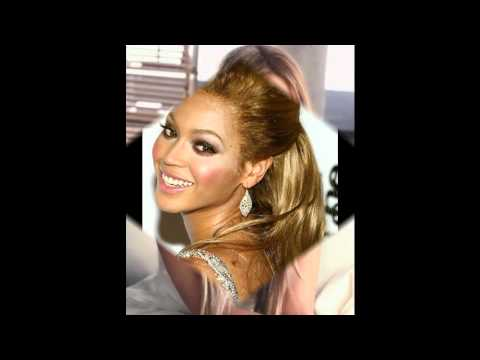 Beyonce-Still In Love (Kissing You)---With Lyrics.wmv