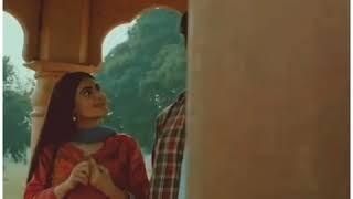 Gambar cover Jaan ban gaye || vidyut jamwal || khuda hafiz movie || vishal mishra