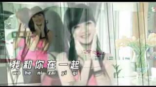 羅燕絲 - Jessy - 在我心裏永遠只有你 - Zai Wo Xin Li Yong Yuan Zhi You Ni
