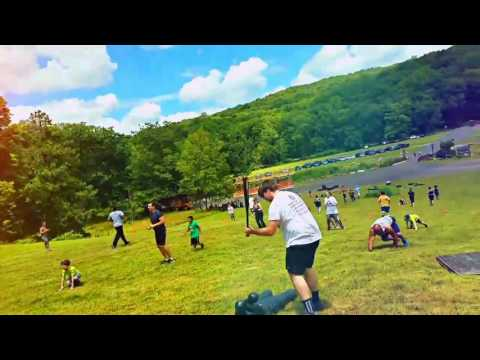 Weight Loss Boot Camp Group Fitness Workout- Training in Nanuet NY, Rockland County