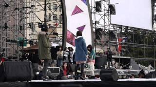 Video Rainie Yang sings Ai Mei download MP3, 3GP, MP4, WEBM, AVI, FLV Juni 2018
