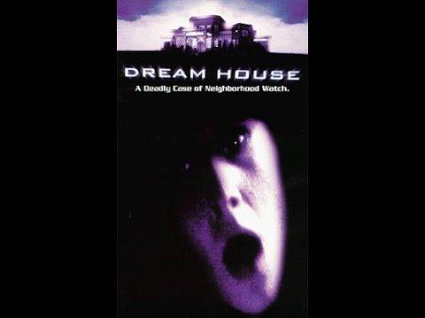 Дом мечты -жанр