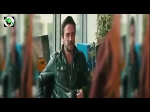 Ahmet KURAL küfürlü sahneler