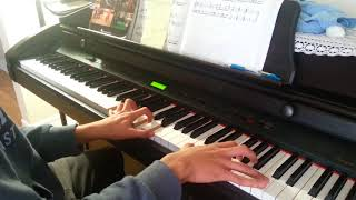 Gambar cover Twinkle Lullaby by the Piano Guys Cover