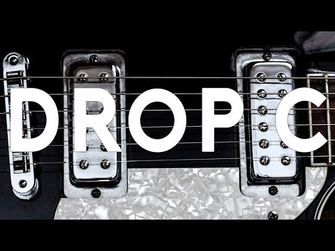 tune-your-guitar-to-'drop-c'-guitar-tuning-notes