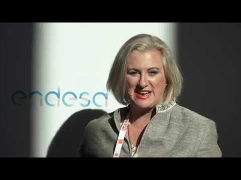 SOUTH SUMMIT 2016 - FACE Entrepreneurship  Failure, the road to success