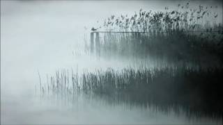 Ryan Davis - Brun (Luca Bacchetti Endless Remix)