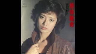 「としごろ」から「一恵」までのシングルレコード32作が連続してオリコ...