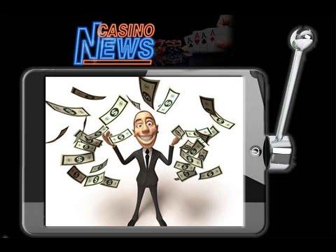 Video Casinoclub auszahlungsquote