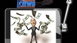 Die Auszahlungsrate in Onlinecasinos