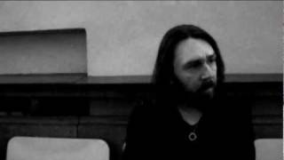 Сергей Шнуров и Вася Обломов Еду в Магадан